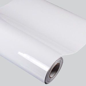 Self Adhesive Vinyls