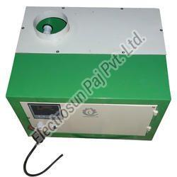 Commercial Ultrasonic Humidifier