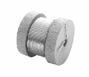 S. S. Wire Reel