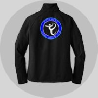 Custom Jackets with Logo Services