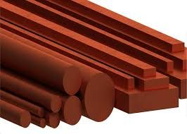 Copper Zirconium Alloy
