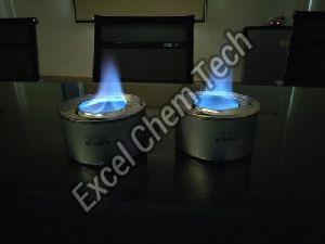 Blue Flame Chafing Fuel Gel