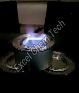 Chafing Dish Warmer Fuel Gel