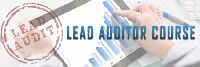 ISO Lead Auditor Training