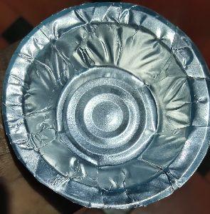 Aluminum Foil Dona