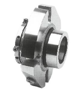 CMS ANSI Standard Cartridge Seals