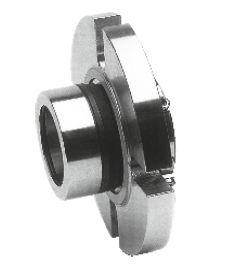 CMS Standard Cartridge Seals