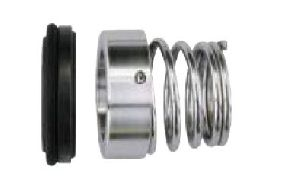 CS2 Conical Spring Seals