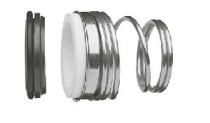 CS3 Conical Spring Seals