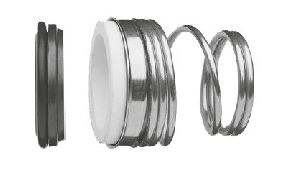 CS3DIN Conical Spring Seals