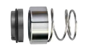 CS82 Conical Spring Seals