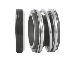 EB21/22/23 Elastomer Bellow Seals