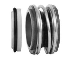 EB21S/22S/23S Elastomer Bellow Seals