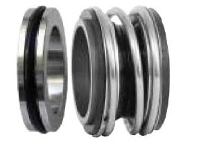 EB5/J Elastomer Bellow Seals