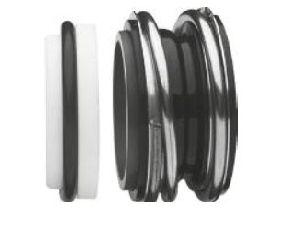 EBG1S/12S/13S Elastomer Bellow Seals