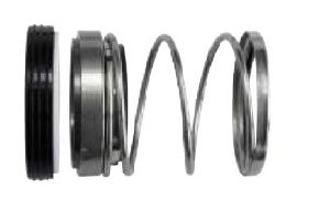 RD11N Parallel Spring Seals