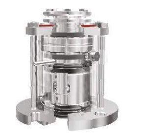 S184 Mixers Seals