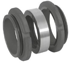 Wilo Pump Seals
