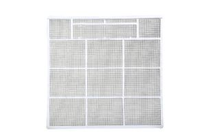 Lloyd Air Conditioner Filter