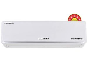 Lloyd 5 Star Inverter Air Conditioner