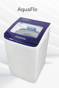 Lloyd Aqua Flo Fully Automatic Washing Machine