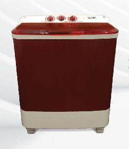 Lloyd Aqua Flow Wash Semi Automatic Washing Machine