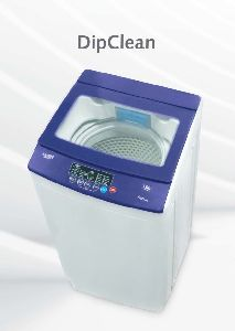 Lloyd Dip Clean Fully Automatic Washing Machine
