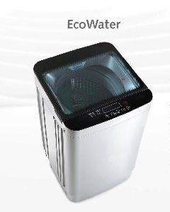 Lloyd Eco Water Fully Automatic Washing Machine