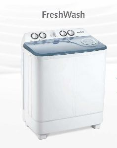 Lloyd Fresh Wash Semi Automatic Washing Machine
