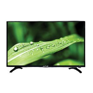 Lloyd HD LED TV