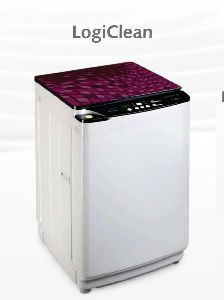 Lloyd Logi Clean Fully Automatic Washing Machine