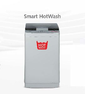 Lloyd Smart Hot Wash Fully Automatic Washing Machine