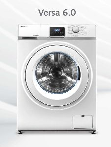 Lloyd Versa 6.0 Fully Automatic Washing Machine