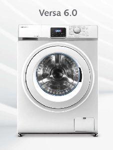 Lloyd Versa 6.0 Fully Automatic Washing Machine