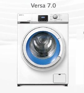 Lloyd Versa 7.0 Fully Automatic Washing Machine