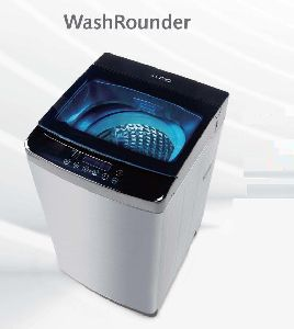 Lloyd Wash Rounder Fully Automatic Washing Machine