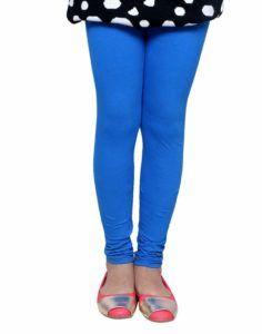 Girls Hosiery Leggings