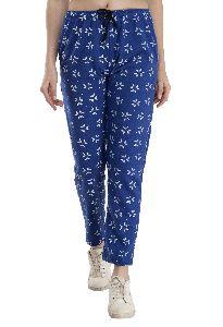 Women Winter Pajamas