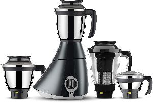 Butterfly Mixer Grinder