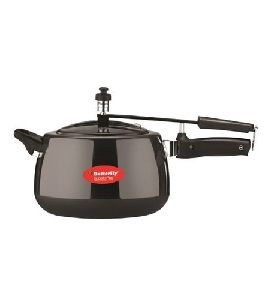 Butterfly Non Stick Pressure Cooker