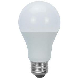 LED Daylight Light Bulb