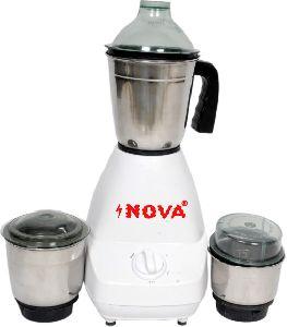 Nova Mixer Grinder