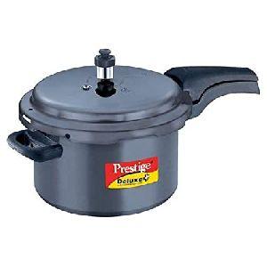 Prestige Non Stick Pressure Cooker