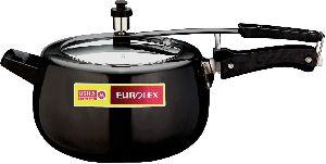 Usha Non Stick Pressure Cooker