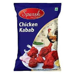 Chicken Kabab Masala Powder