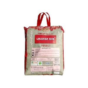 Lalbaba Miniket Rice