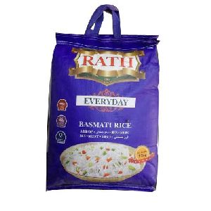 Rath Everyday Basmati Rice