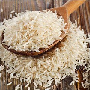 IR 64 Non Basmati Rice