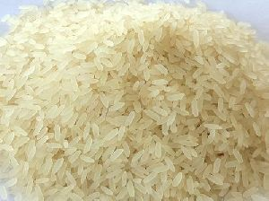 Sella Non Basmati Rice