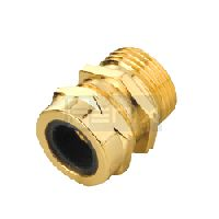 TRS Type Brass Cable Glands
